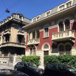 2016-05-15_Casoretto_Aspromonte_Porpora_13