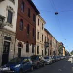 2016-05-15_Casoretto_Aspromonte_Porpora_15