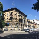 2016-05-15_Casoretto_Aspromonte_Porpora_16