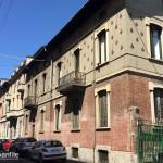 2016-05-15_Casoretto_Aspromonte_Porpora_17