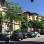 2016-05-15_Casoretto_Aspromonte_Porpora_18