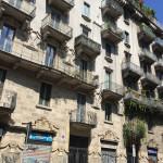 2016-05-15_Casoretto_Aspromonte_Porpora_3
