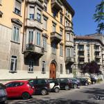 2016-05-15_Casoretto_Aspromonte_Porpora_5