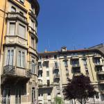 2016-05-15_Casoretto_Aspromonte_Porpora_6