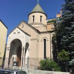 2016-05-15_Casoretto_Aspromonte_Porpora_Armena_2