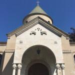 2016-05-15_Casoretto_Aspromonte_Porpora_Armena_3