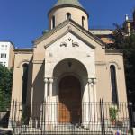 2016-05-15_Casoretto_Aspromonte_Porpora_Armena_4