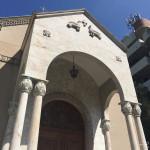 2016-05-15_Casoretto_Aspromonte_Porpora_Armena_6