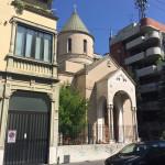 2016-05-15_Casoretto_Aspromonte_Porpora_Armena_7