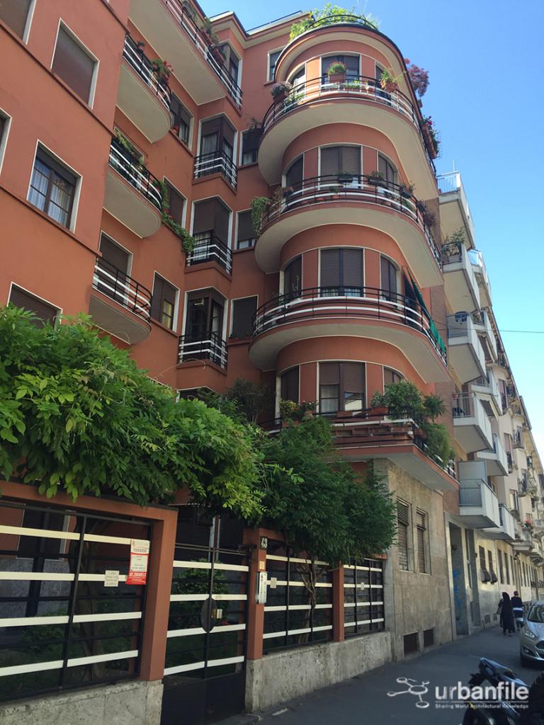 2016-05-15_Casoretto_Aspromonte_Porpora_Catalani_1
