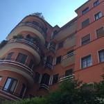 2016-05-15_Casoretto_Aspromonte_Porpora_Catalani_3