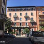 2016-05-15_Casoretto_Aspromonte_Porpora_Jommelli_6