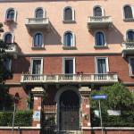 2016-05-15_Casoretto_Aspromonte_Porpora_Jommelli_7