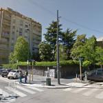 2016-05-15_Casoretto_Aspromonte_Porpora_Ponti_1