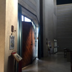 2016-05-15_Casoretto_Aspromonte_Porpora_S_Luca_5