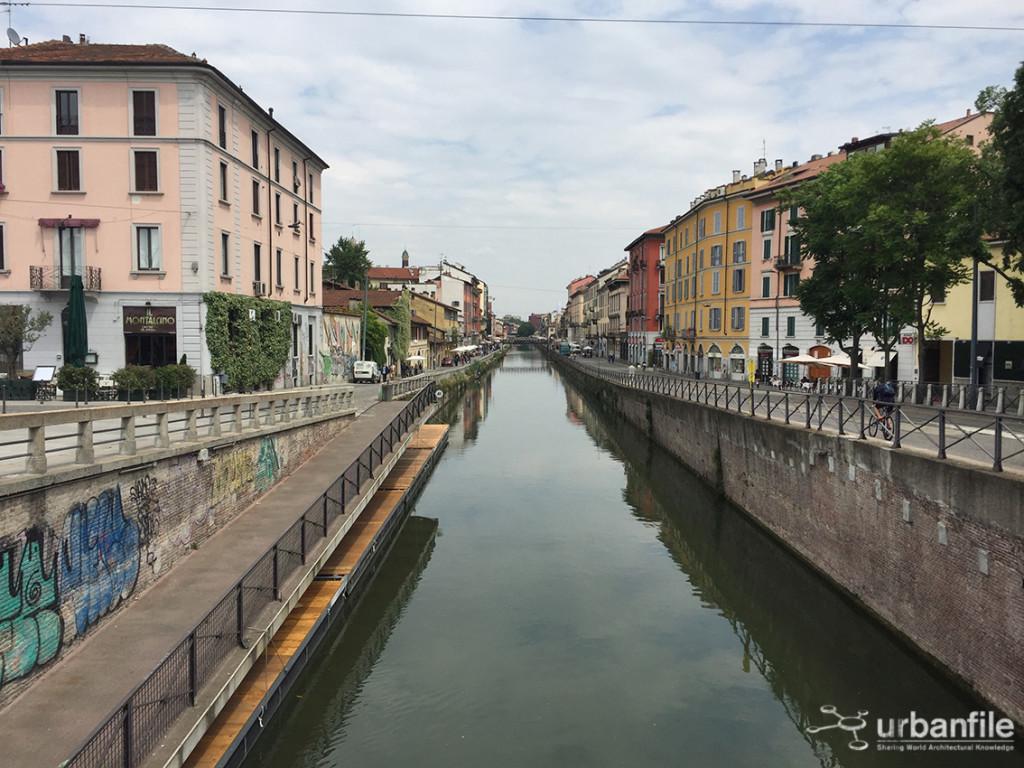 2016-05-18_Ripa_Ticinese_Naviglio_1
