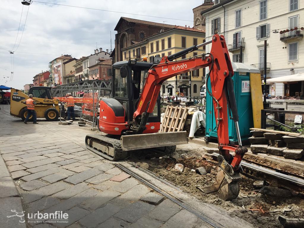 2016-05-18_Ripa_Ticinese_Naviglio_6