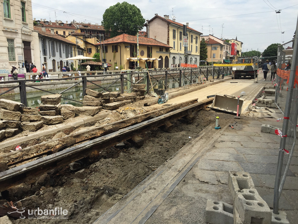 2016-05-18_Ripa_Ticinese_Naviglio_7