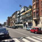 2016-05-21_Calvairate_Quartiere_11