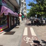 2016-05-21_Calvairate_Quartiere_20