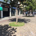 2016-05-21_Calvairate_Quartiere_23