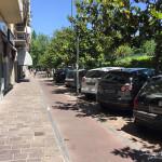 2016-05-21_Calvairate_Quartiere_25