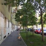 2016-05-21_Calvairate_Quartiere_27
