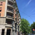 2016-05-21_Calvairate_Quartiere_34