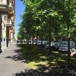 2016-05-21_Calvairate_Quartiere_36