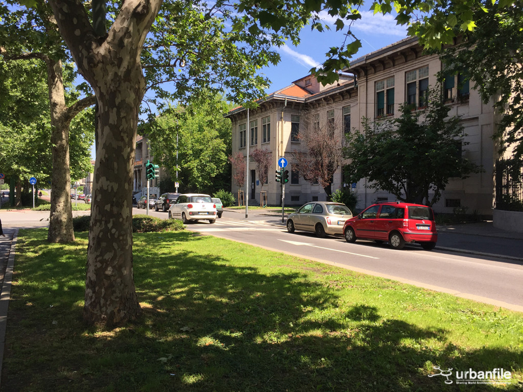 2016-05-21_Ex_Macello_3