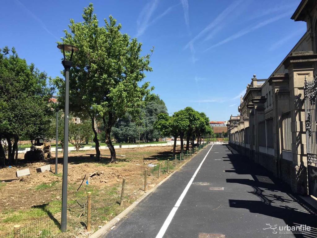 2016-05-21_Piazza_Leonardo_10