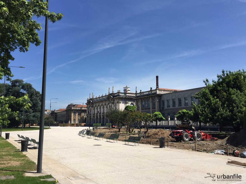 2016-05-21_Piazza_Leonardo_9