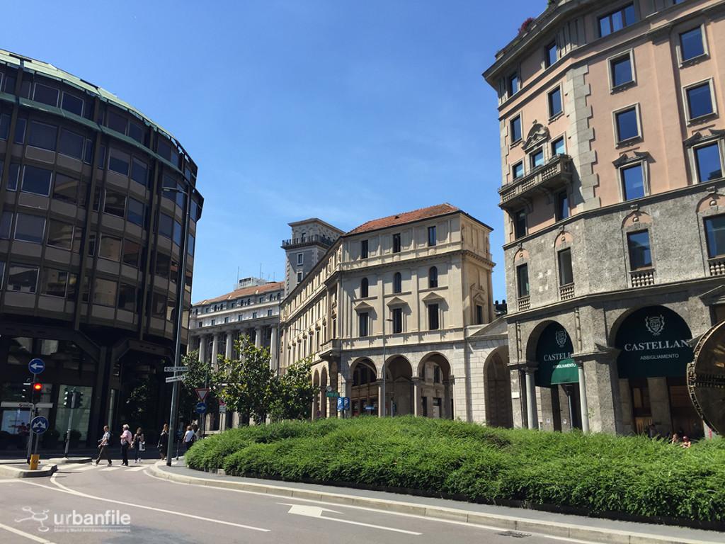 2016-05-21_Piazza_Meda_1