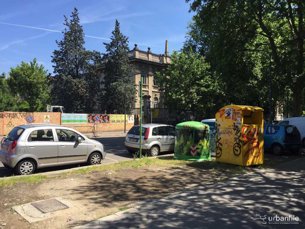 2016-05-23_Piazza_Leonardo_20