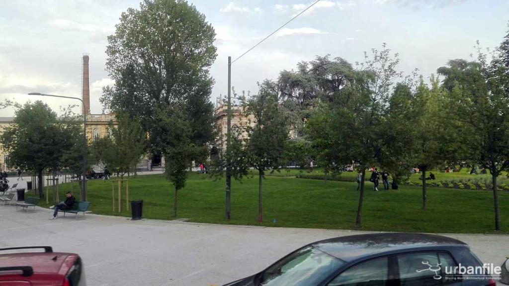2016-05-23_Piazza_Leonardo_31