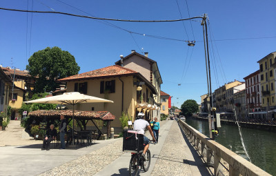 2016-05-24_Cavi_Naviglio_Grande_1