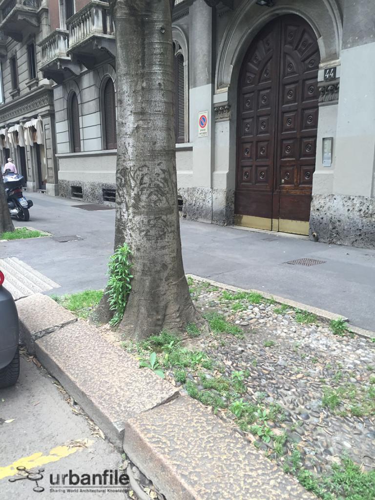 2016-06-18_Vincenzo_Monti_3