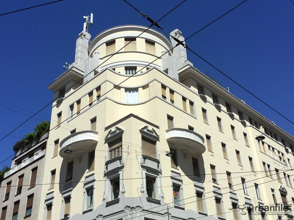 2016_Corso_Buenos_Aires_00