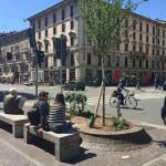 2016_Corso_Buenos_Aires_106