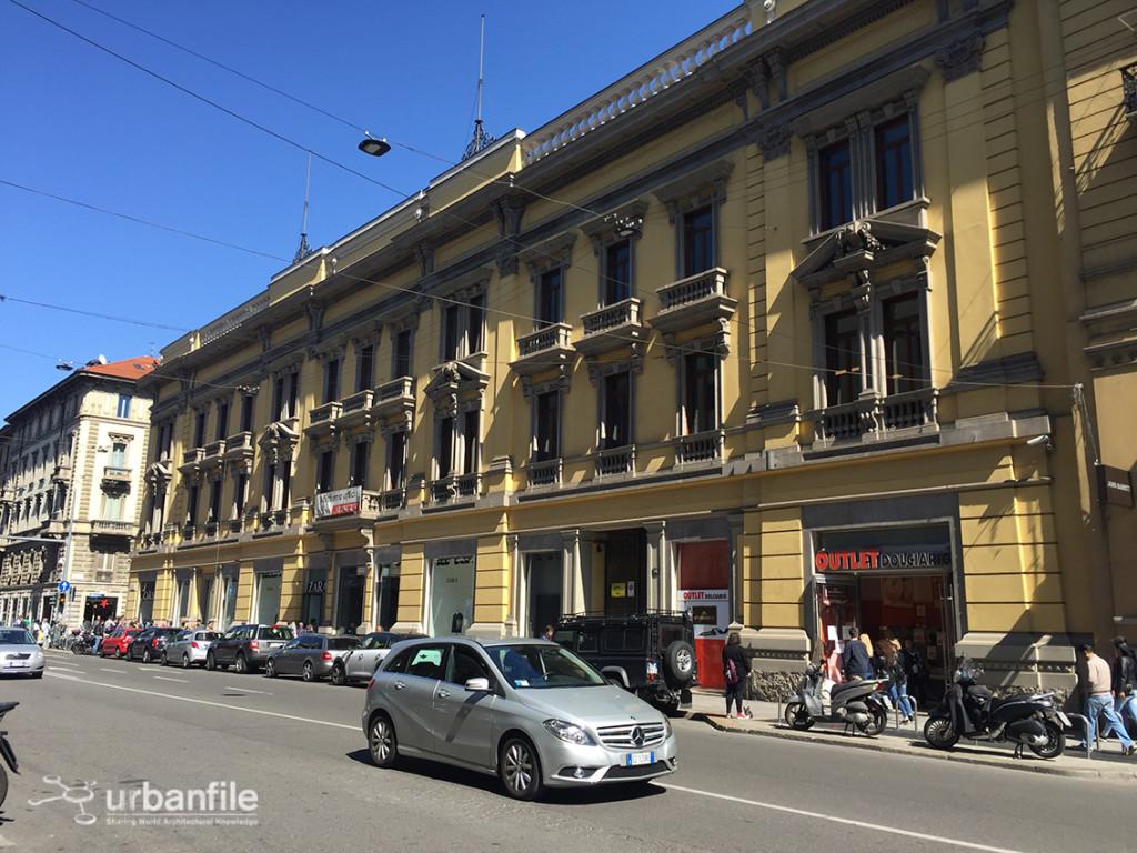 2016_Corso_Buenos_Aires_108