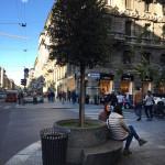 2016_Corso_Buenos_Aires_10D