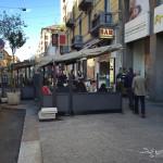 2016_Corso_Buenos_Aires_117
