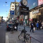 2016_Corso_Buenos_Aires_118