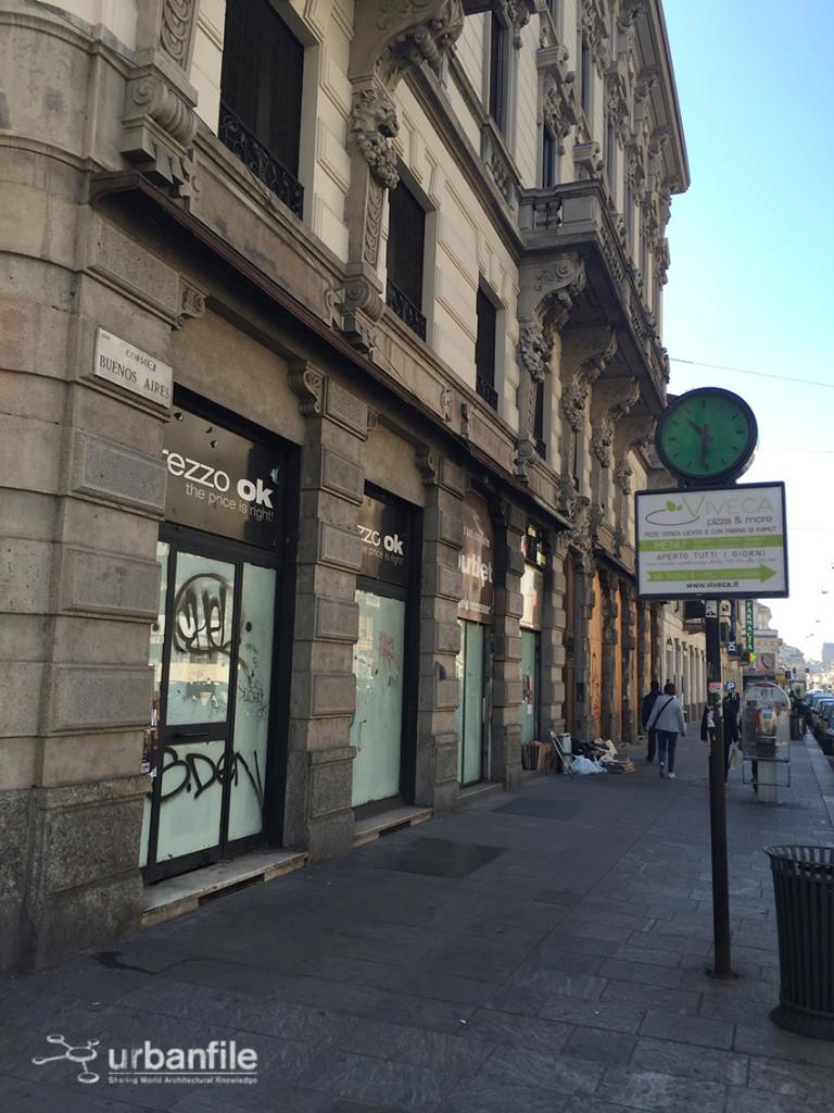 2016_Corso_Buenos_Aires_22