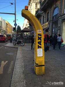 2016_Corso_Buenos_Aires_29A