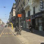 2016_Corso_Buenos_Aires_33