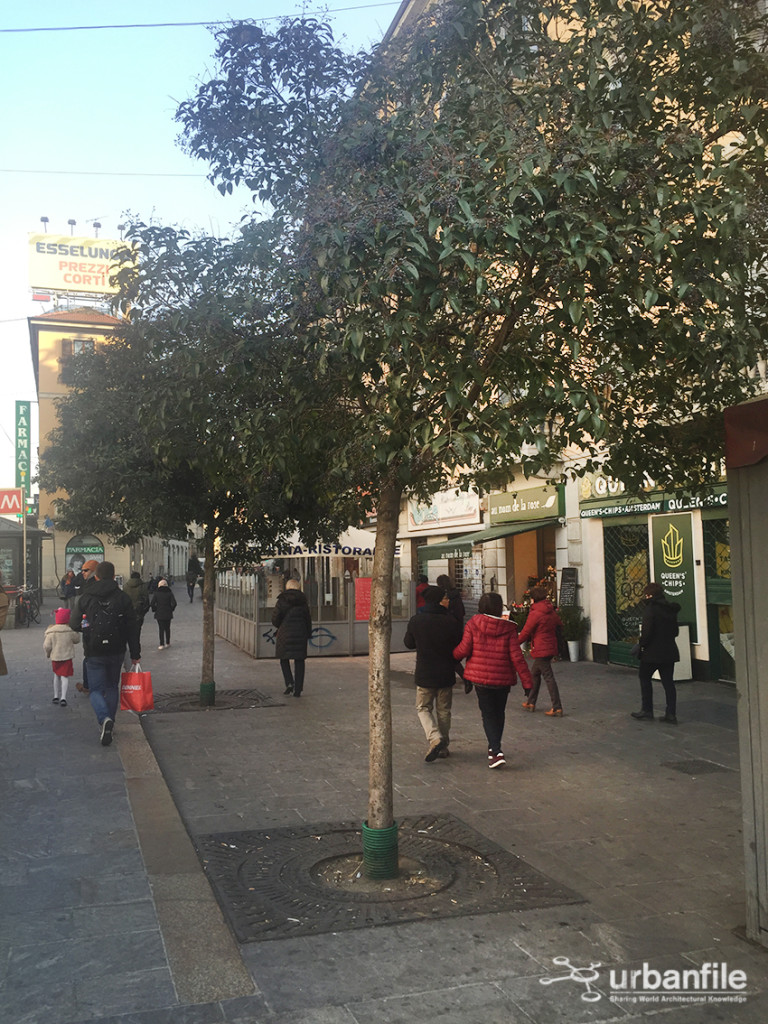 2016_Corso_Buenos_Aires_4