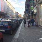 2016_Corso_Buenos_Aires_58