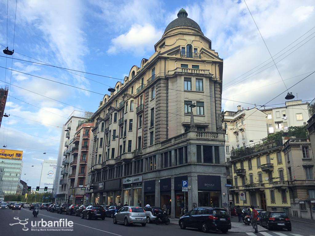 2016_Corso_Buenos_Aires_64