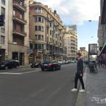 2016_Corso_Buenos_Aires_65